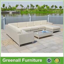 wicker furniture rattan furniture