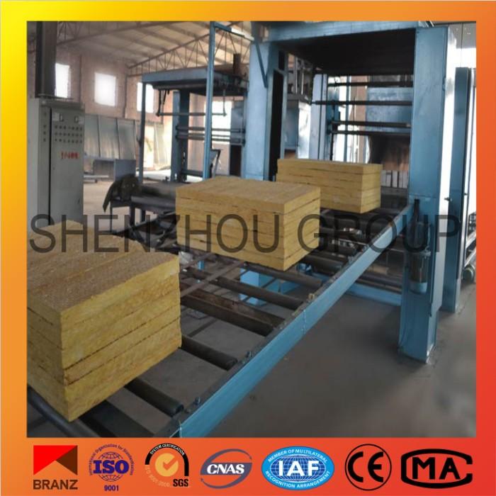 минеральные ваты продукты для теплоизоляции строительных материалов