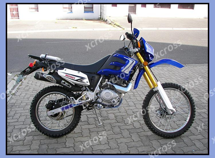 chinois pas cher 150cc moto 150cc dirt bike 150cc moto. Black Bedroom Furniture Sets. Home Design Ideas