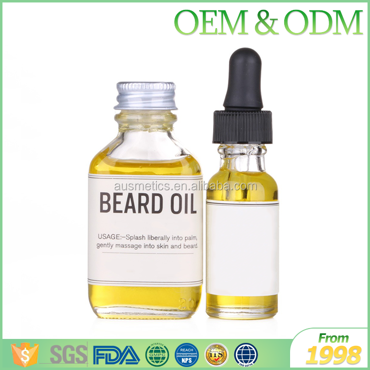 beard-oil--(9).png
