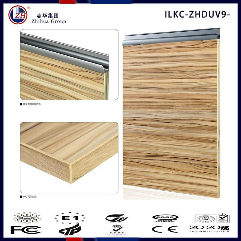 High Gloss Acrylic Kitchen Cabinet Door With Low Price Buy High Gloss Acryl