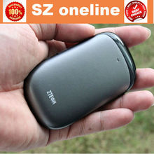 New ZTE MF62 Unlocked 3G 4G GSM Router 21.6,wifi router