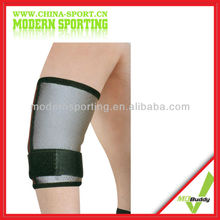 neoprene fashion waterproof elbow support