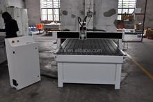Best brand 1224 cnc machine for sale price