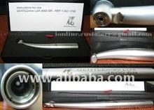 Gentlemini LUX 4500 BR Handpiece