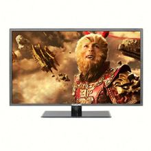 Wholesale OEM 15 18 21 24 32 40 42 46 50 55 58 65 70 84 inch android 4.2 system Smart 3D Led TV Tablet PC Computer monitor