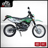 good quality off road motorcycle china manufacture go karts for sale