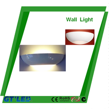Factory Supply High Quality LED Lighting Project LED Wall Light