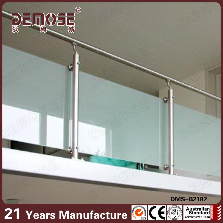 Balcony quote glass balustrade architecture view glass for View from balcony quotes