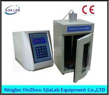 950w ultrasonic cell homogenizer