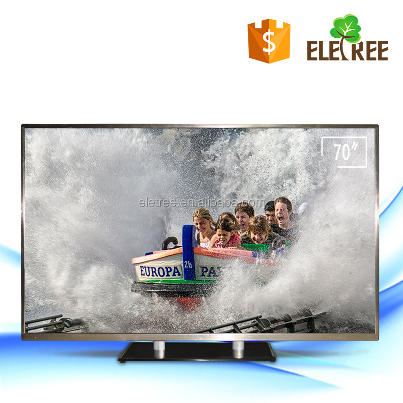 promotion of a smart tv 61 verified samsung coupons and promo codes as samsung coupons & promo codes 61 verified shop the new samsung 65'' class nu8500 curved smart 4k uhd tv + free.