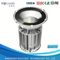 1185 Meanwell Power supply CE RoHS SAA RCM Approved new products led low bay lighting fixtures