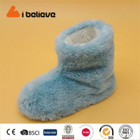 2015 gold alibaba supplier high quality slipper china shoes export