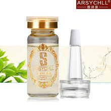 Arsychll Guangzhou supply wholesale good quality vitamin c serum private label