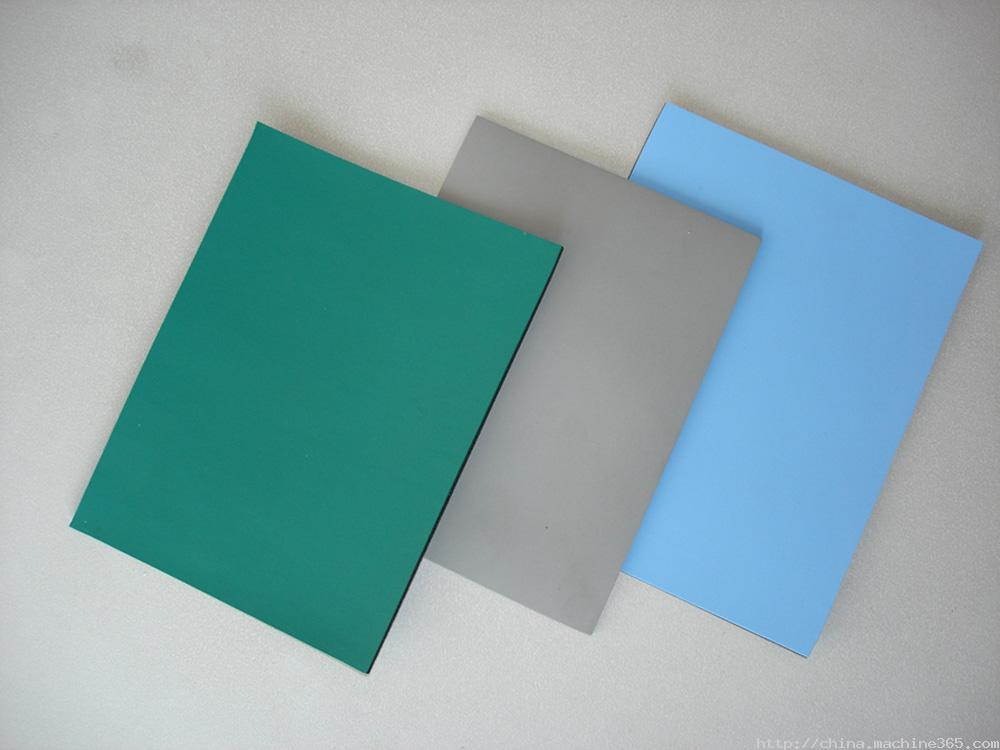 Anti Static Rubber Flooring : Antistatic rubber mat cleanroom esd floor table