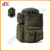 fishing bag fishing backpack