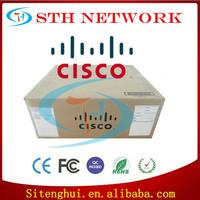 Original Cisco 3900 Series - NME- NME-16ES-1G