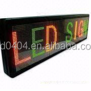 high brightness outdoor full color led display P10 Full Color Outdoor Led Display Screen/advertising Display