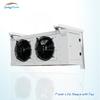 Refrigeration Unit cooler for cold storage