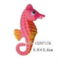 best-selling aquarium fish 3-6cm pink Seahorses