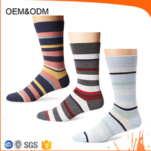 2015 Breathable Sports Running Socks