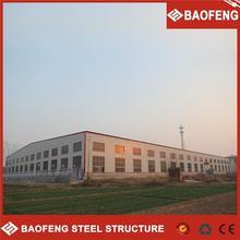 Advanced modern para requisitos particulares resistencia al viento de acero seguridad de la planta consignas