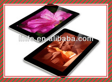 7 inch WiFi Camera 3G OEM Android 4.2 Tablet PC