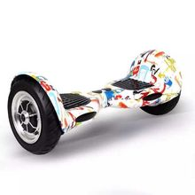 two wheel smart balancing electric scooter 2 wheel electric scooter morerover 2wheel self balancing electric