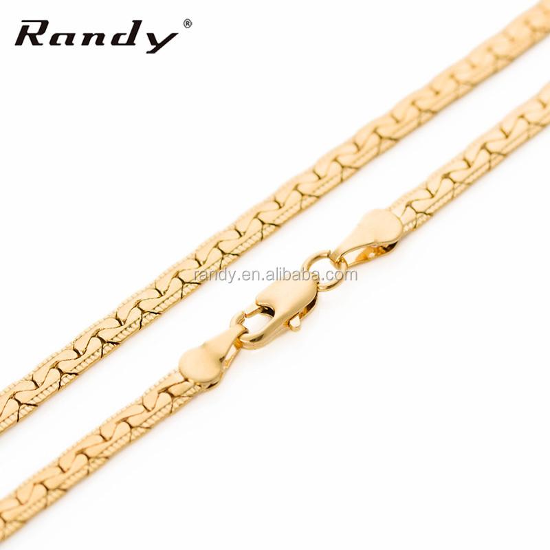 Mens Gold Chain Designs Images Bracelets For Men
