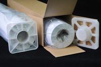 RC Inkjet Photo Paper 180g/260g Roll:0.610m X 30m