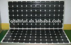 monocrystalline solar panel 270w