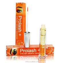 7-15 days see effect eyelash growth , Prolash+ top rated advanced eyelash growth serum