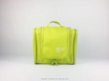 Travel organizer bag for men