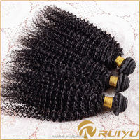 wholesale salon hair care products, wholesale hair bows, russian nano ring wholesale hair extension