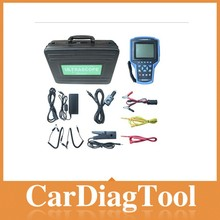 Hot selling ADS 100% original ADS7100 ULTRASCOPE test automotive oscilloscope for specialists
