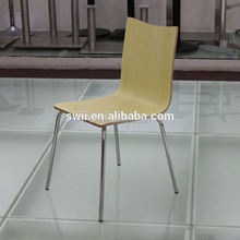 Manufactory four seater table and chairs outdoor table and chairs