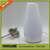 electronic essential oil aroma diffuser,pp plastic essential oil aroma diffuser,hot sale essential oil aroma diffuser