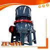 Reasonable price application working principle of cone crusher