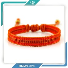 hot 2015!!! alibaba hot products bracelet jewelry bracelets connectes