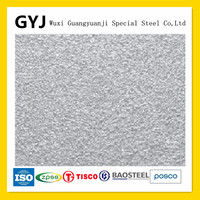 0.5mm Thick Stainless Steel Sheet Alibaba China Supplier 304/304L /316
