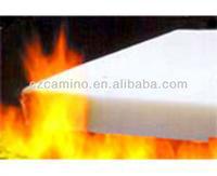 Fire Retardant PU Foam