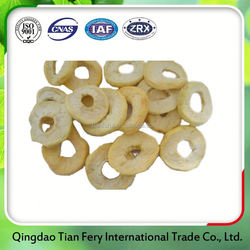 China Supplier Fruit Dried China Food