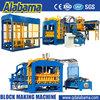 strict quality supervision 2014 new designed DWC series diesel engine price of engine block machine