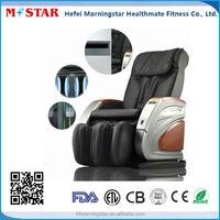 Best Price Massage Machine Chair Full Body Bill Operated Massage Chair