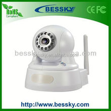 2013 Hot selling PTZ 3g IP camera with 12 IR LEDs cctv camera in dubai cheap price high quality