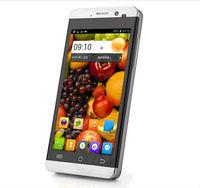 4.5 inch original jiayu g3s 1280*720p ips gorilla glass screen mtk6589t android 4.2.1 os 1gb ram 4gb rom gps 3g phone