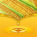 Refinado de aceite de maíz