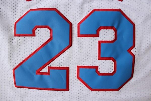 ehkmgv Kobe Bryant Authentic Jersey | Cheap Kobe Bryant Womens Lakers