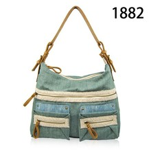 1882 jeans ladies handbags, italian ladies bags, organized style bags