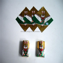 candy packaging film